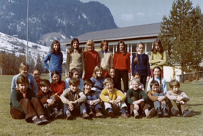 1971_72_5a