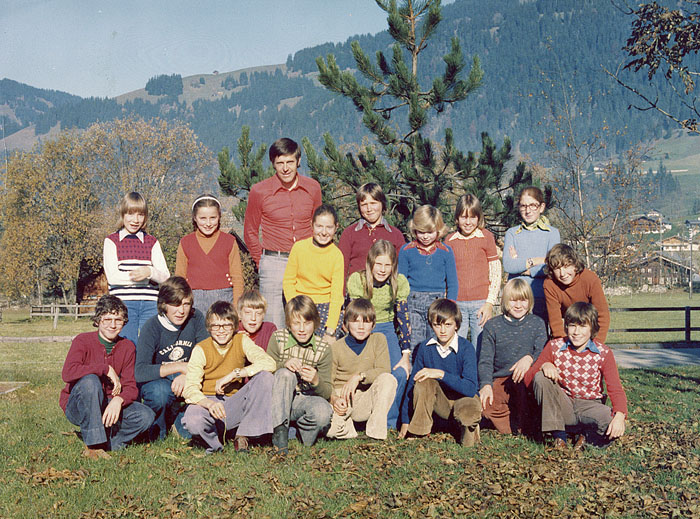 1975_76_4a