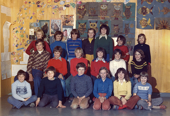 1977_78_4a