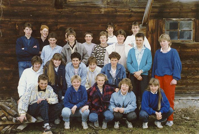 1986_87_1b