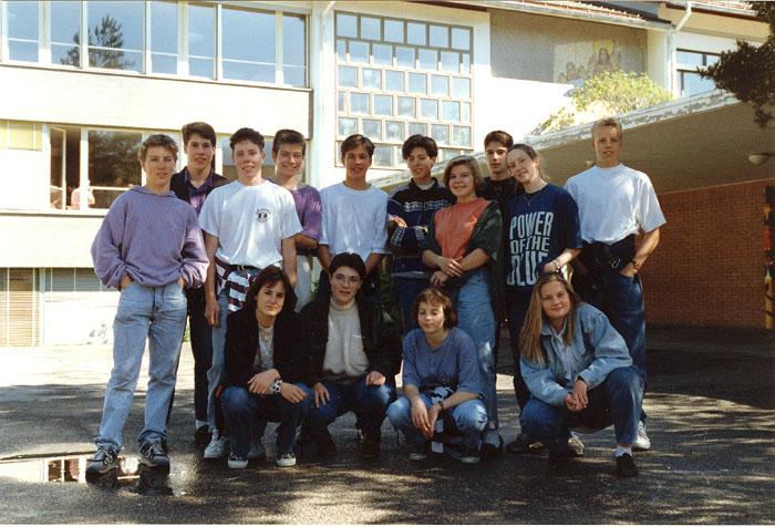 1990_91_1b