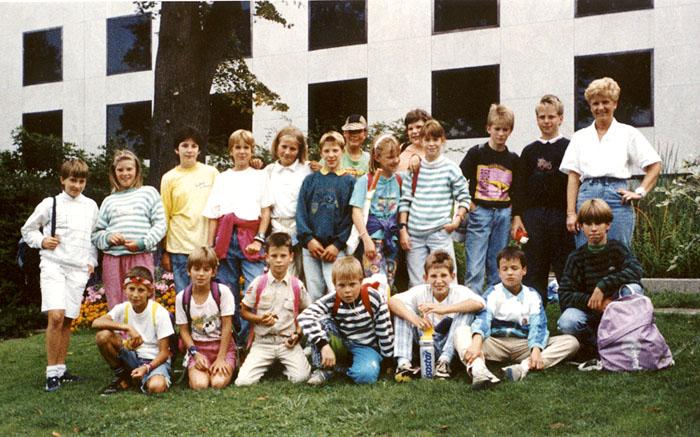 1991_92_5b