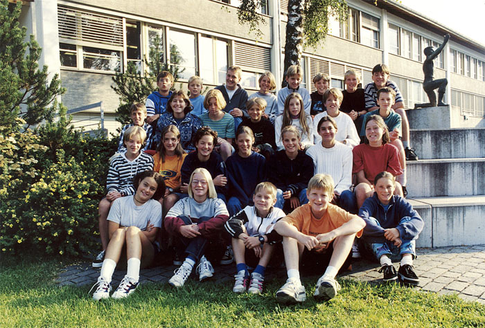1997_98_7a