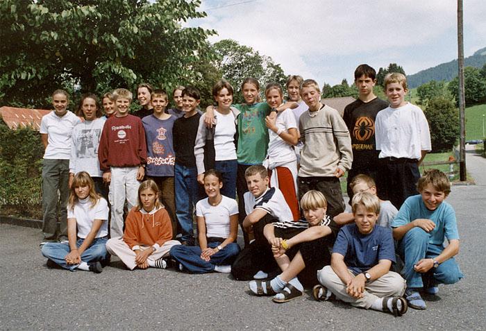 1999_00_7b