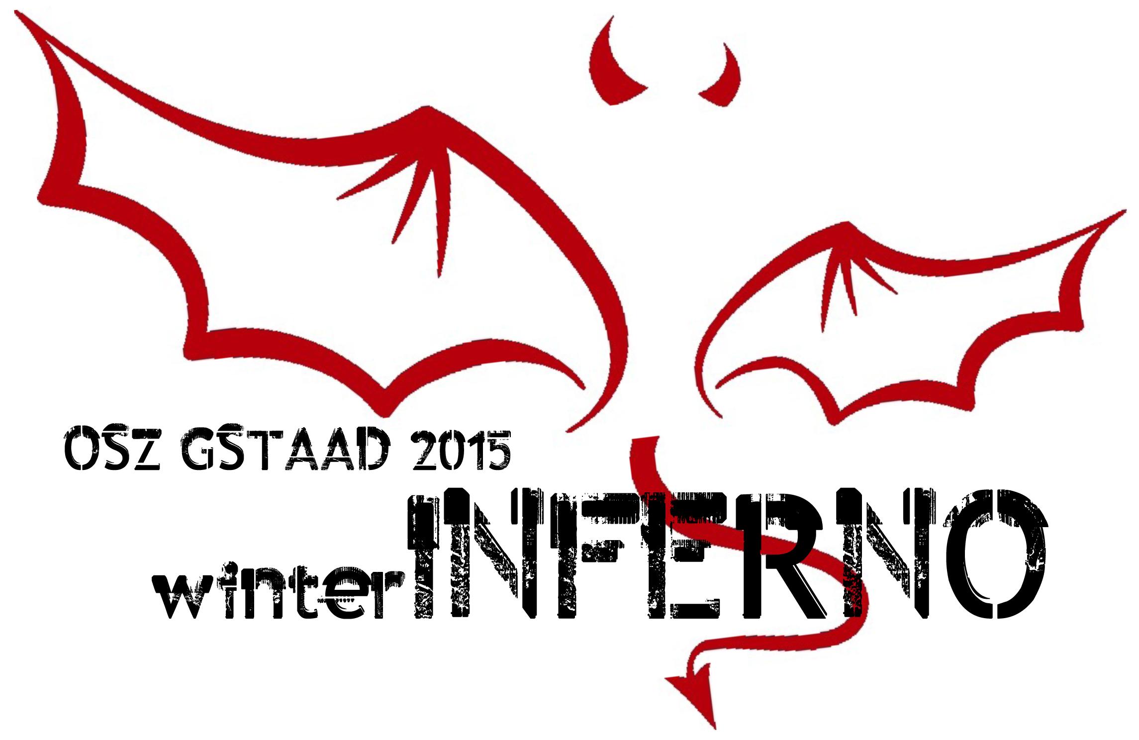 Inferno_Logo_1