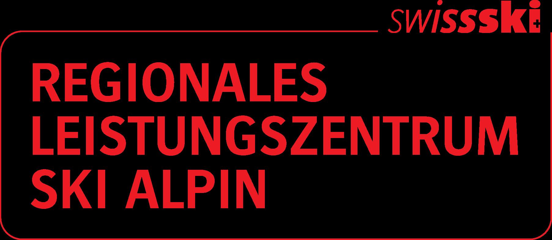 SwissSki_RLZ_Label