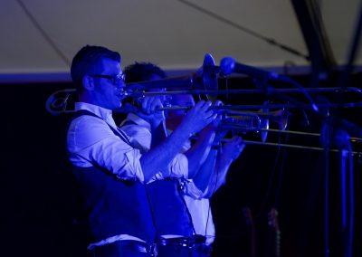 150 Jahre Jubiläum - Konzert
