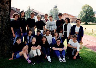 1994_95_1a